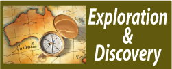 exploration_and_discovery