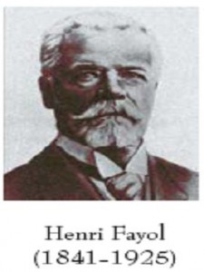 management_theory_and_henri_fayol