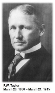 scientific_management_and_f.w._taylor