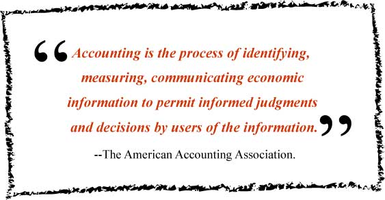 definition_of_accounting