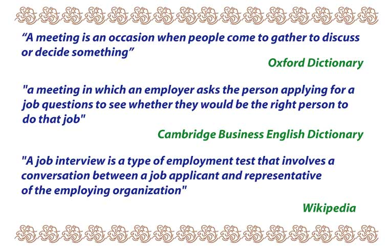 Definition_of_interview