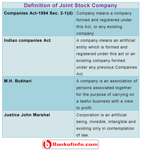 definition_of_joint_stock_company