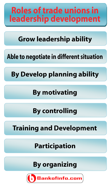roles_of_trade_unions_in_leadership_development