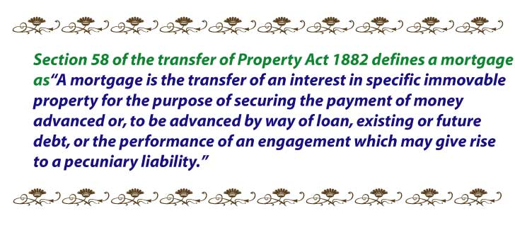 bank_mortgages_definition
