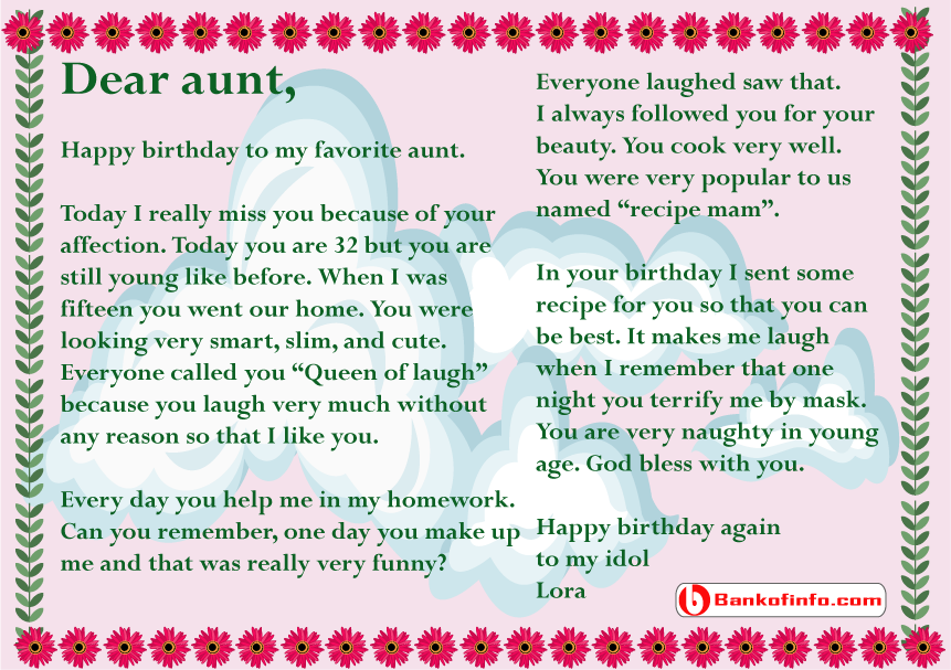 birthday_letter_to_aunt
