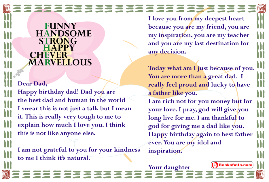 birthday_letter_to_dad_from_daughter