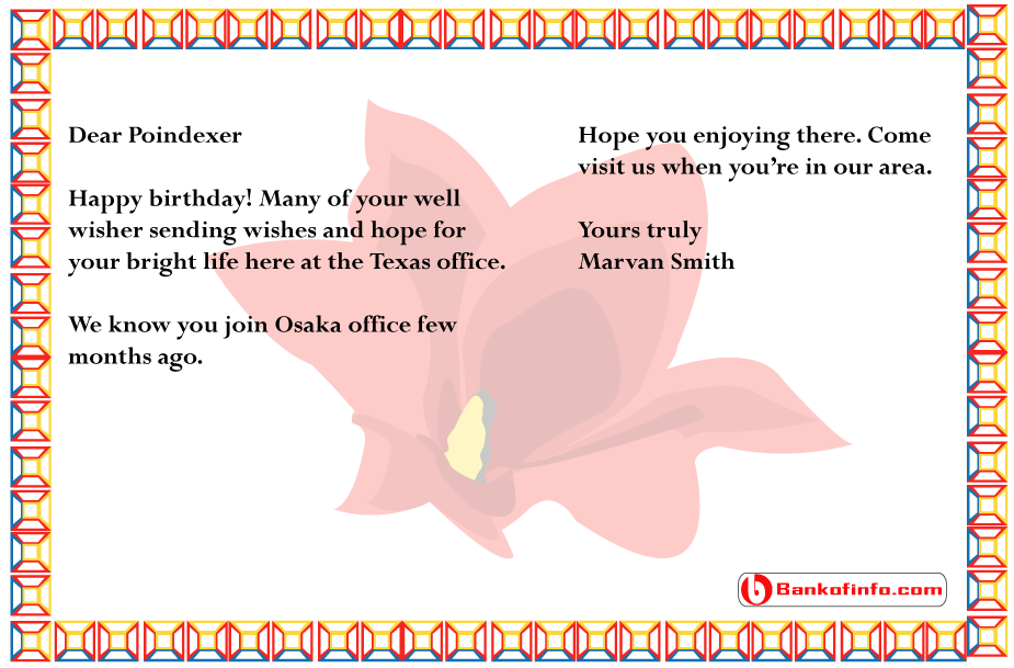 birthday_letter_to_office_colleague