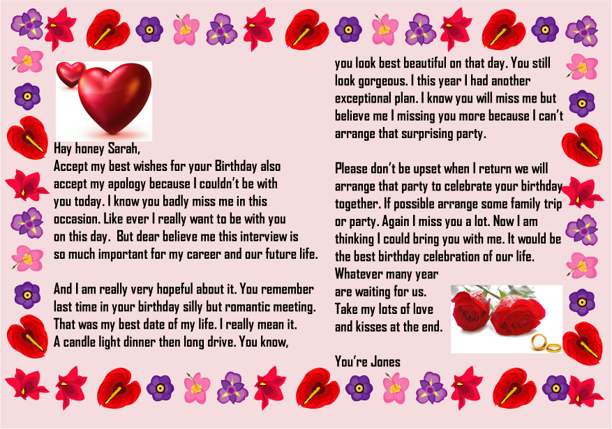happy_birthday_letter_to_girlfriend