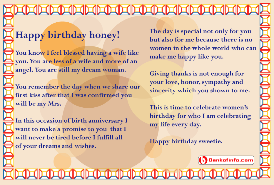happy_birthday_letter_to_wife