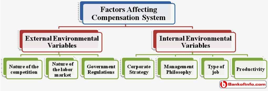 factors_affecting_compensation