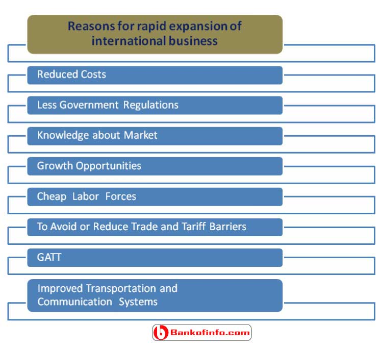 reasons_for_rapid_expansion_of_international_business