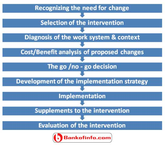 strategic_framework_for_implementing_job_redesign_model