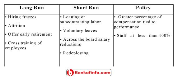 strategies_for_managing_employee_surpluses_and_avoiding_layoffs