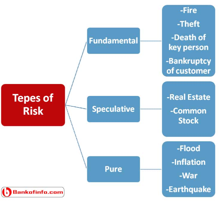 all_about_small_business_risk_management_strategy