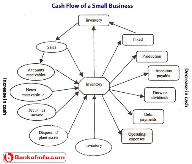 cash_flow_of_a_small_business