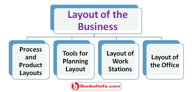 layout_of_the_business