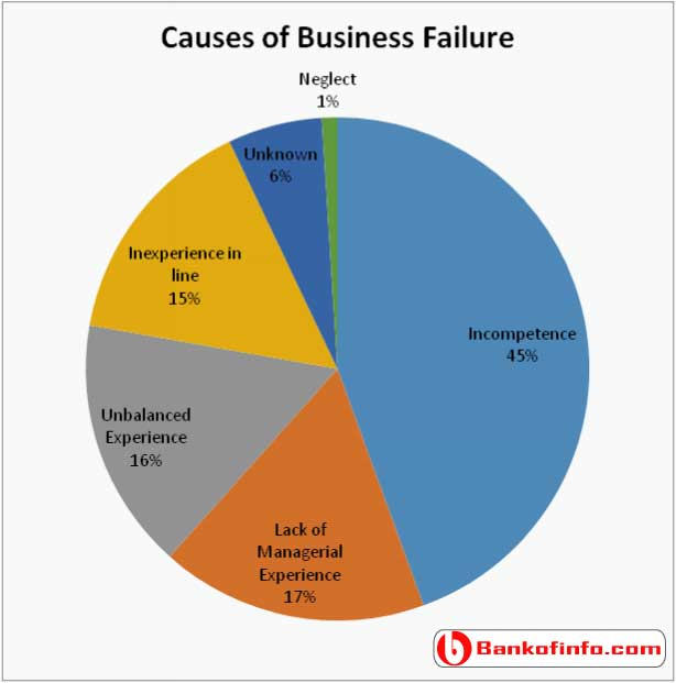 why_do_small_businesses_fail
